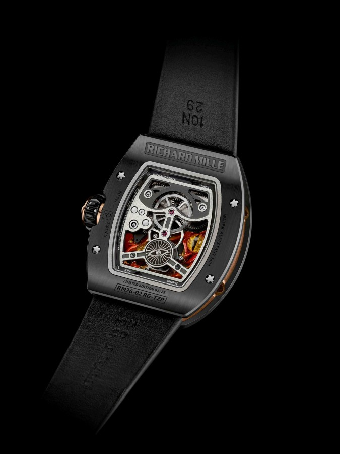 RM-26-02-TOURBILLON-EVIL-EYE---BACK
