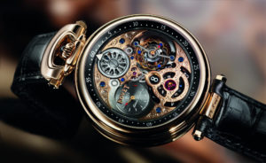 BOVET_Fleurier_Tourbillon7days_JumpingHours.jpg