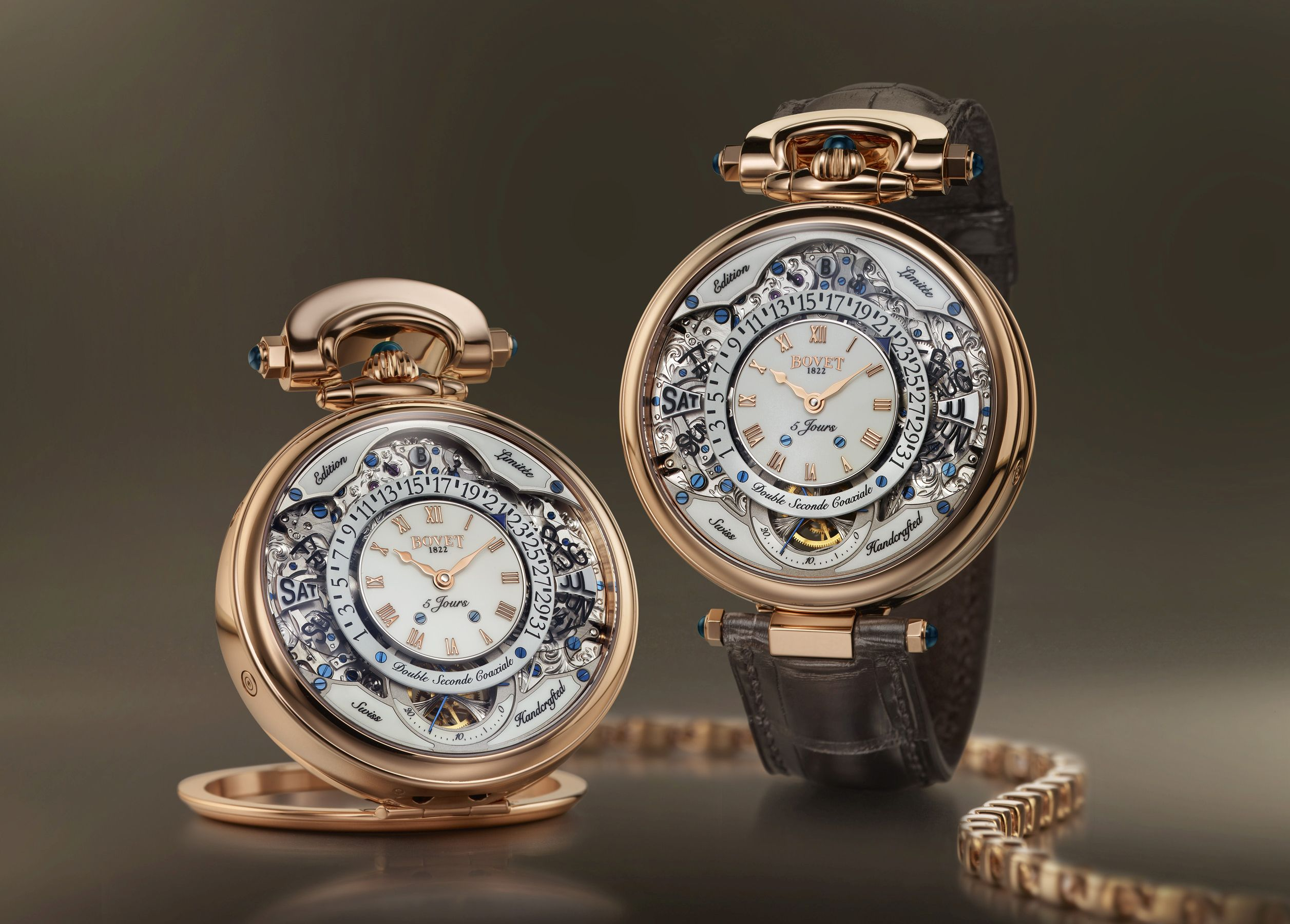 of early editorial bovet sihh watches tv new thewatches on en