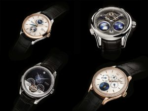 heritage-chronometrie-dual-time-VdG-limited-edition-238_mood.jpg