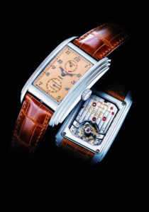 patek_10days_tourbillon_.jpg