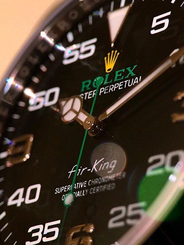 116900 New Air-King