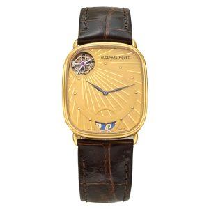 ap watch with diamonds