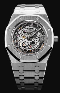 royal oak offshore price