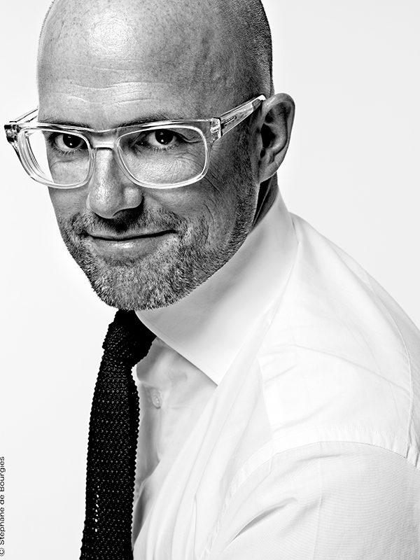 Hyt-CEO-Vincent-Perriard