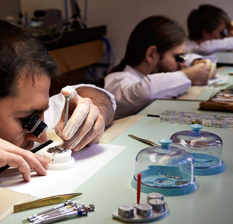 h-moser-manufacture-watchmaking
