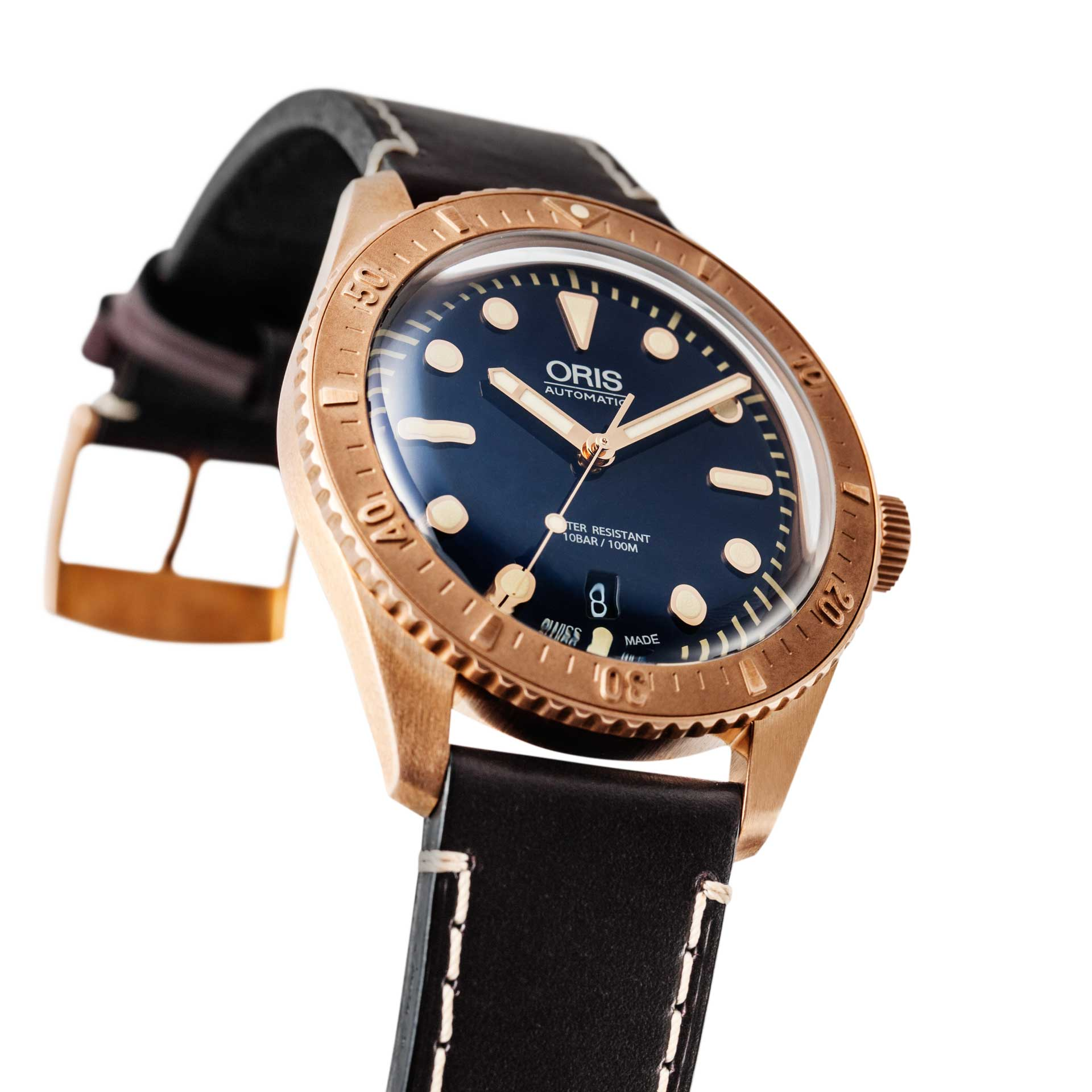 edition set williams limited watches oris limitadas ediciones en anniversary mb