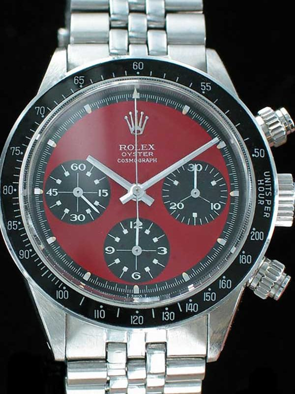 red-dial-daytona-img7