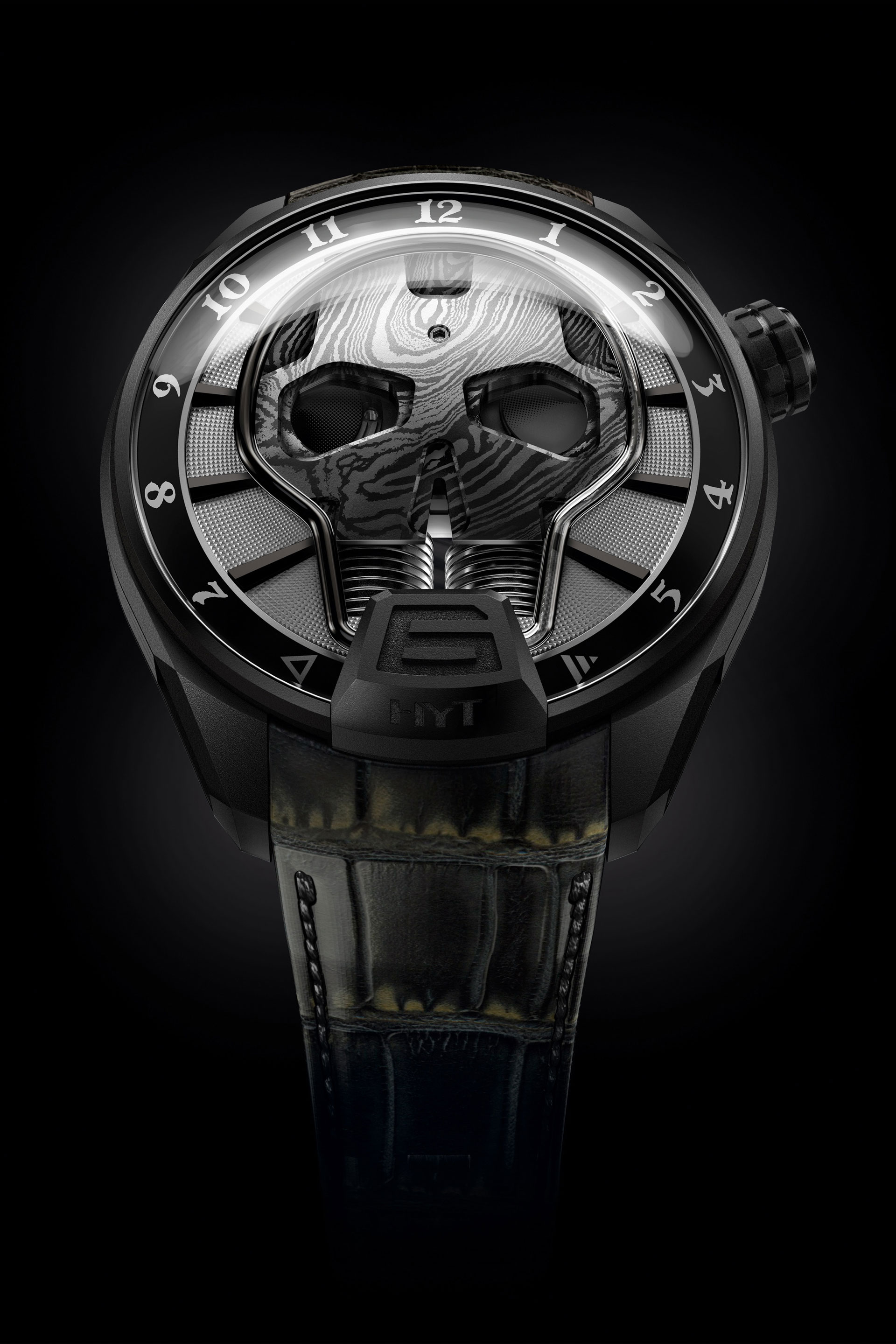 ltd watches the christmas automatic versatile badass gent bomberg chronograph