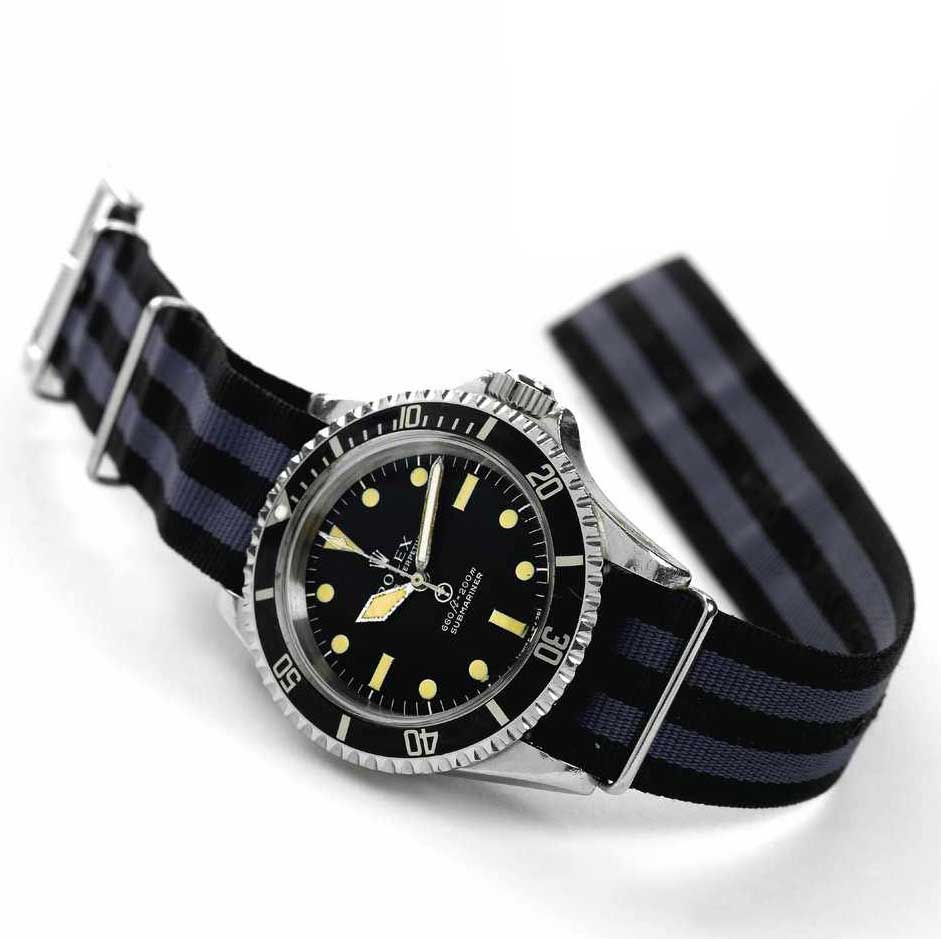 guide diving scuba gazette s gentleman the watches bremont watch supermarine