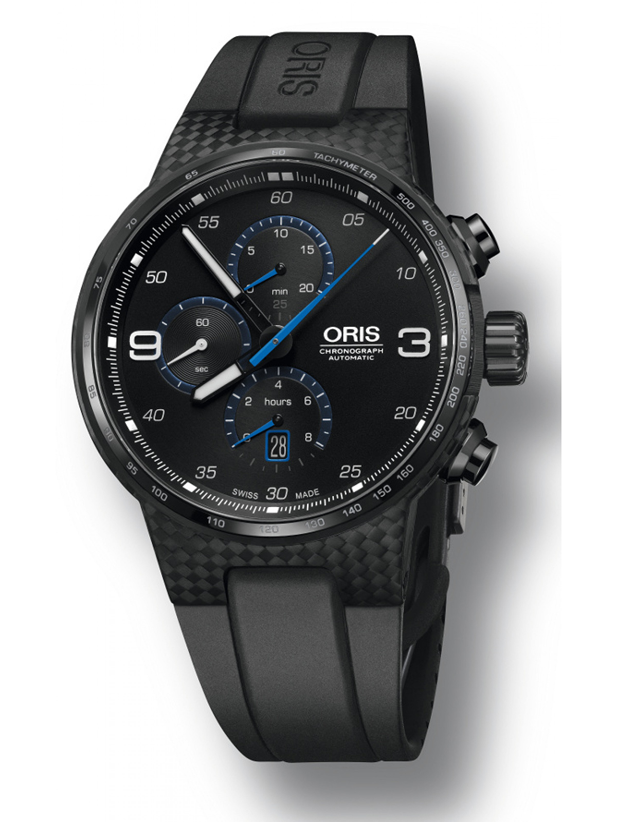 products super chronofighter graham profile ref superlight carbon watches oversize carbonref light os