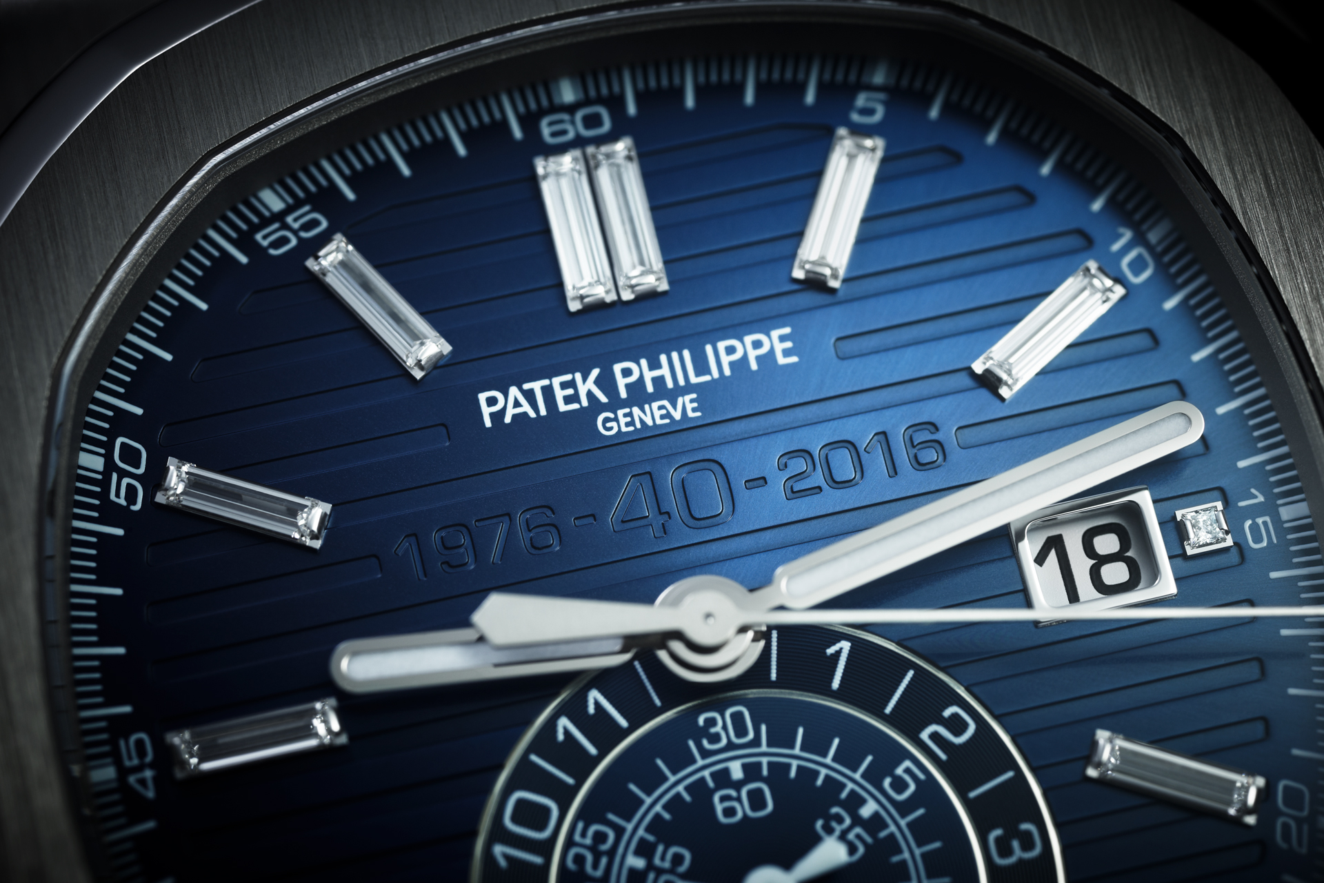patek phillipe watches collection
