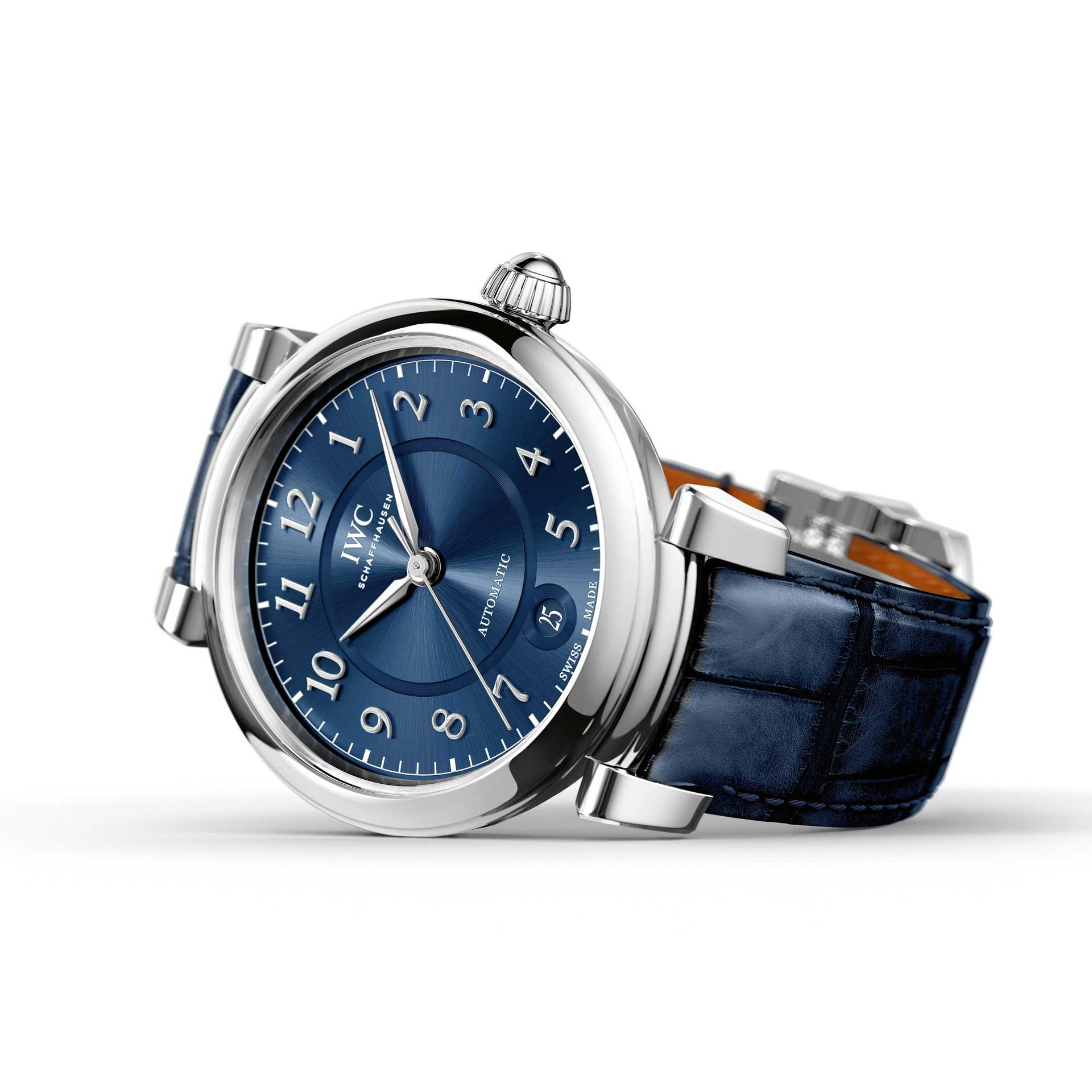 iwc mens watches