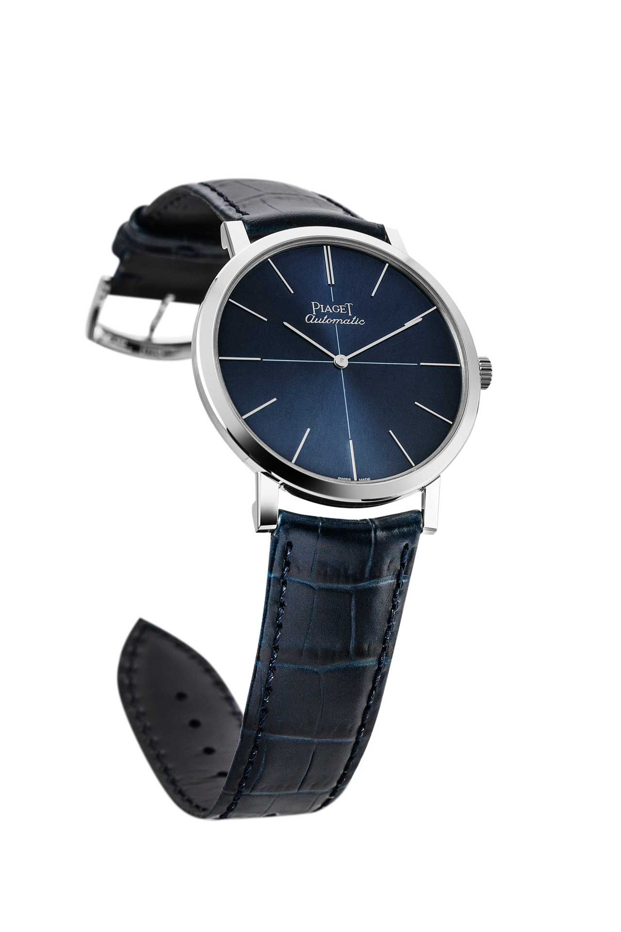 polo all s mayfair brand watches piaget watch of image by