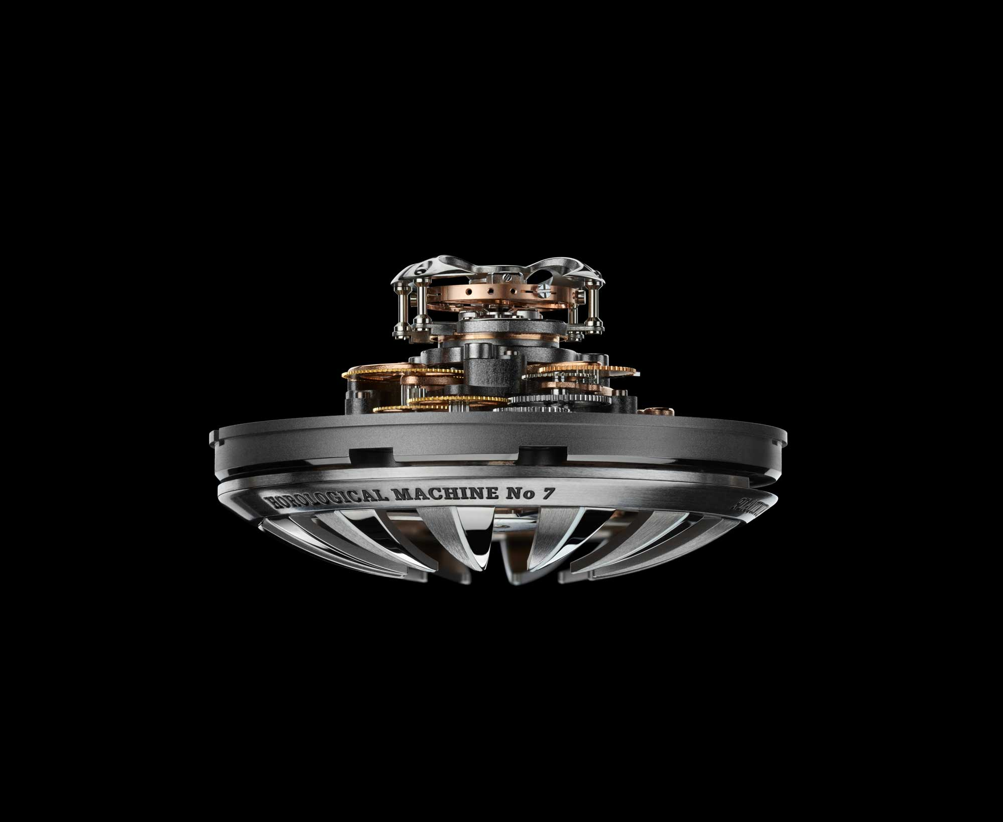 MB&F HM7