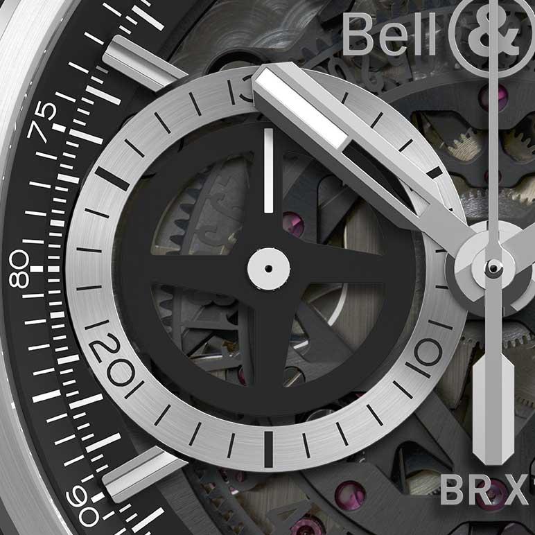 04-BR-X1-Black-Titanium-Chronograph