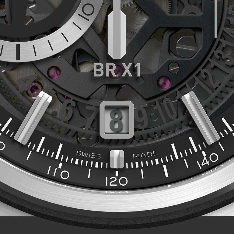 05-BR-X1-Black-Titanium-Chronograph