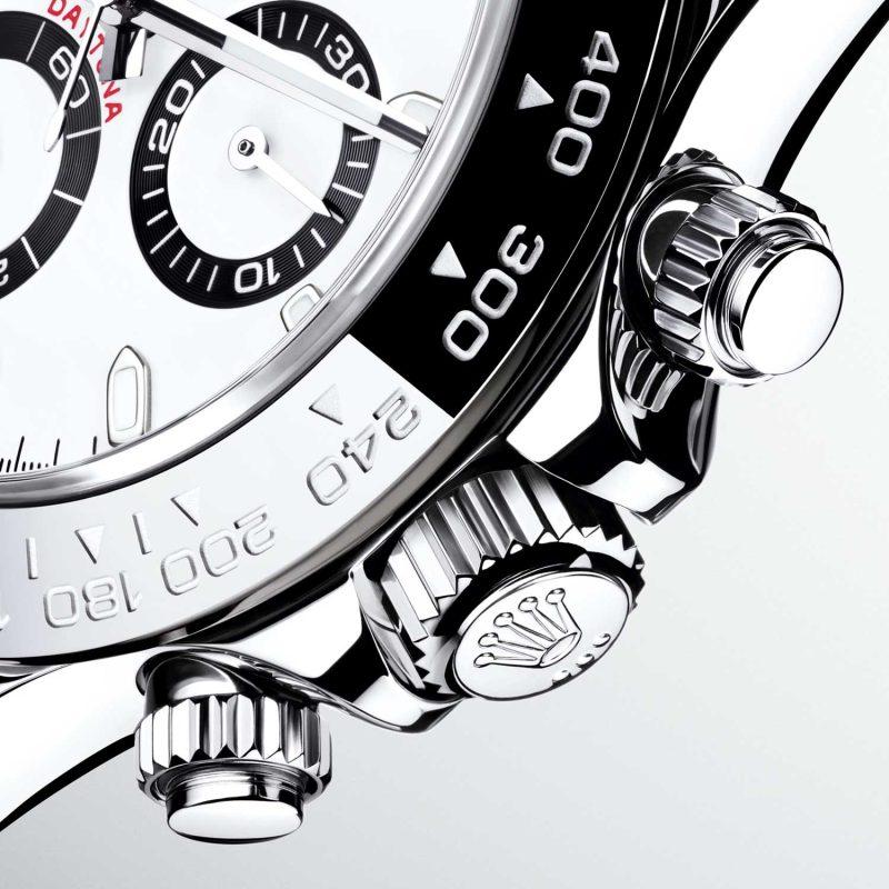 2016 Rolex Daytona (ref. 116500LN)