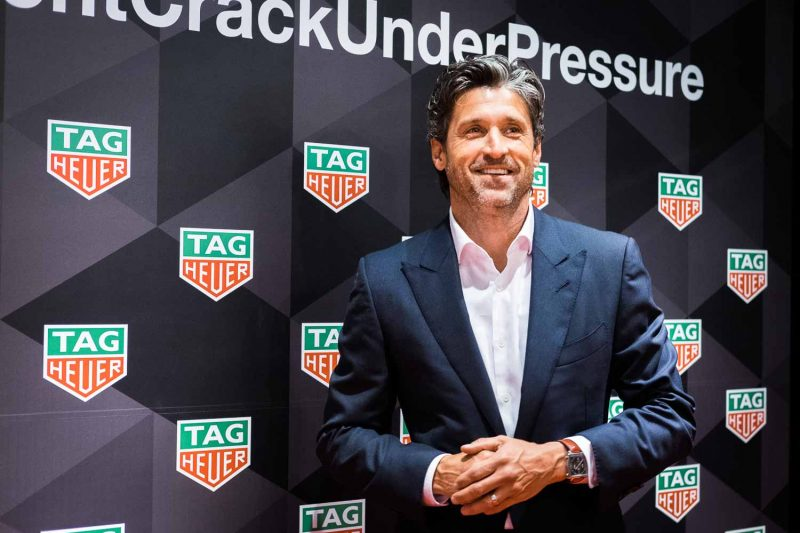 Patrick Dempsey for TAG Heuer in SG_SMIT7206_20170913