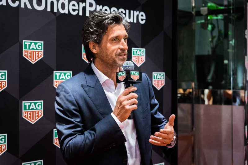 Patrick Dempsey for TAG Heuer in SG_SMIT7225_20170913