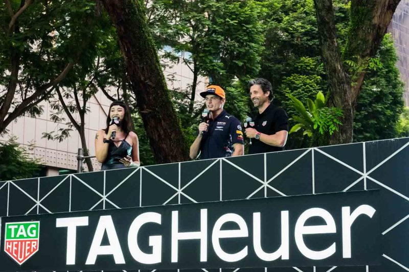 Patrick Dempsey for TAG Heuer in SG_SMIT7355_20170913