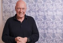 In Conversation with Jean-Claude Biver