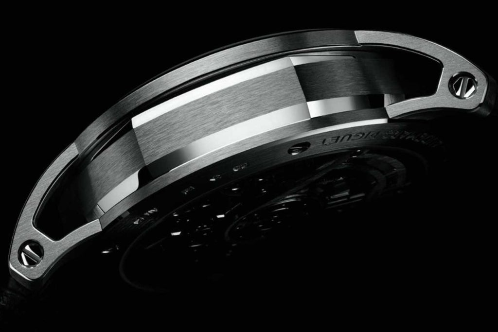 Audemars Piguet Launches CODE 11.59