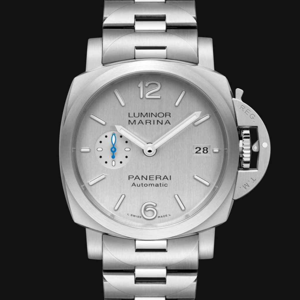 Panerai Luminor Marina 42mm (PAM00977)