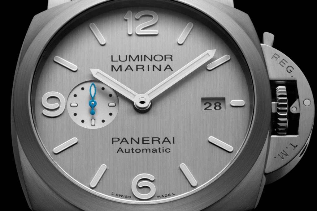 Panerai Luminor Marina 44mm (PAM00978)