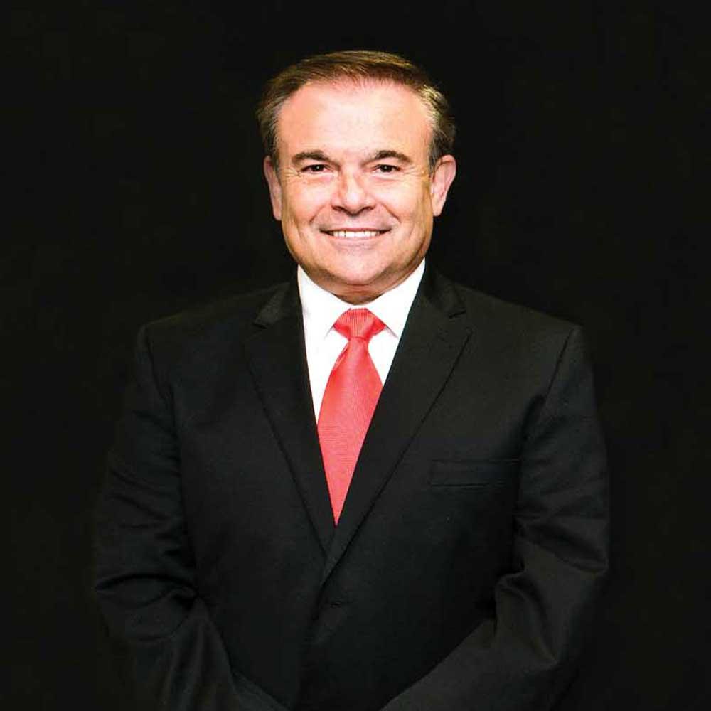 Mauricio Wapinski
