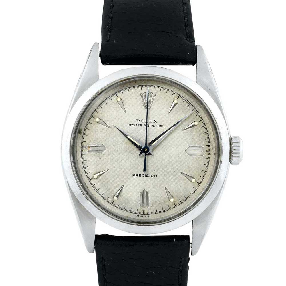 Rolex Ref. 6098