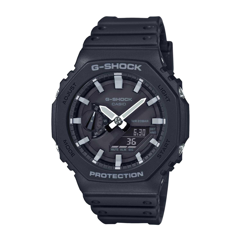 G-Shock GA 2100-1AJF