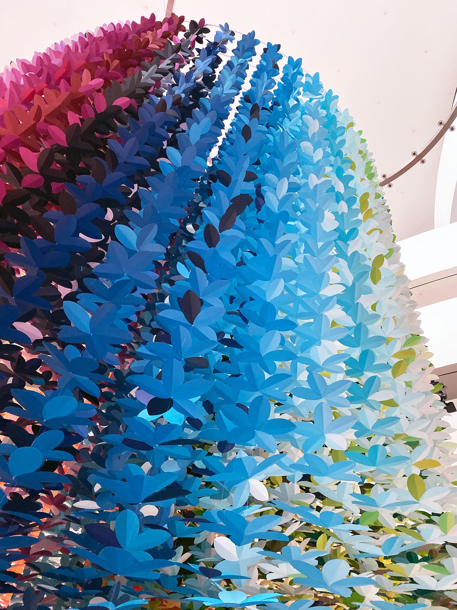 Patek Philippe Watch Art Grand Exhibition