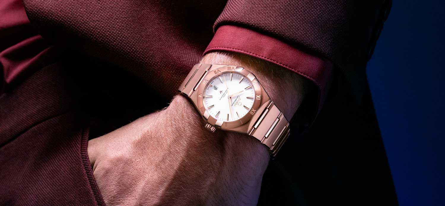 the 39mm