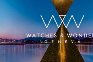 Watches & Wonders 2020