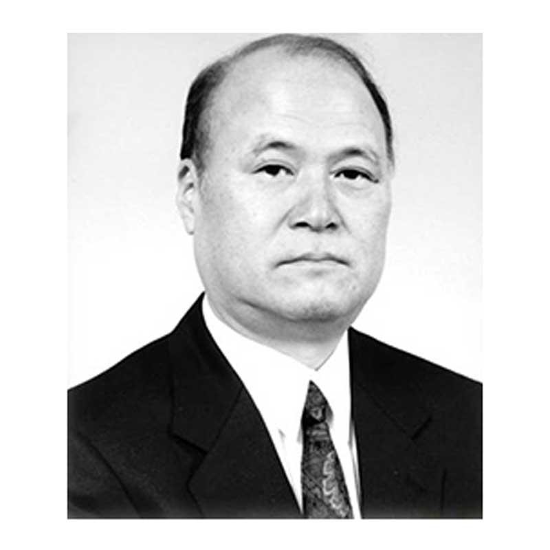 Yoshikazu Akahane, the gentleman who first imagined high precision of mechanical watches (Image: Grand Seiko)