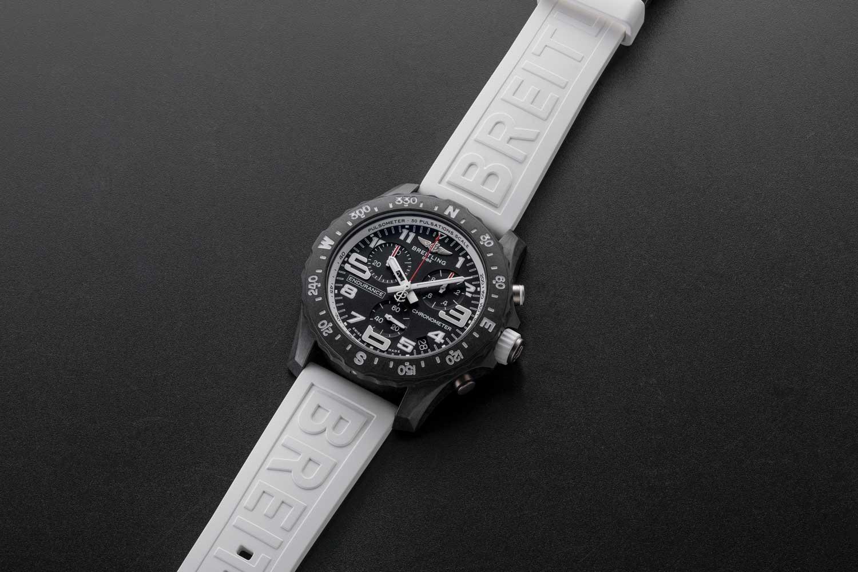 Breitling Endurance Pro (©Revolution)