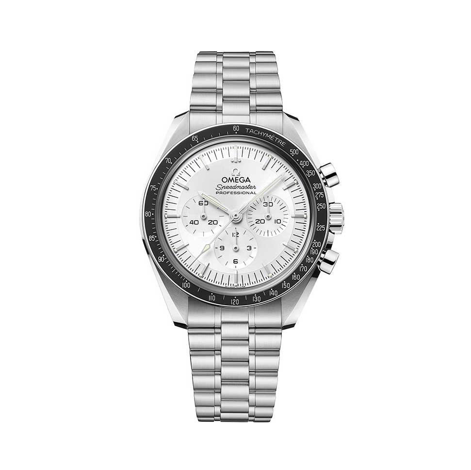 Ref. 310.60.42.50.02.001: Canopus Gold™ on Canopus Gold™