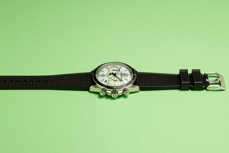 04 BR Bhanu - Giới thiệu đồng hồ Bell & Ross BR V2-94 FULL LUM