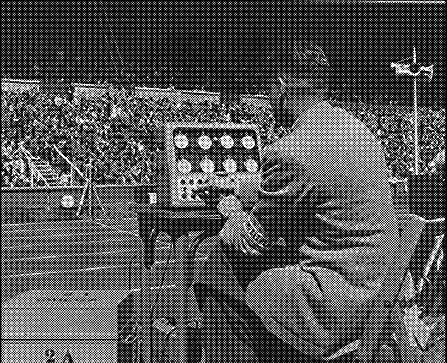 """At the 1932 Olympic Games hosted in Los Angeles, Omega was invited to be Official Timekeeper for what has become """"the greatest show on earth""""."""