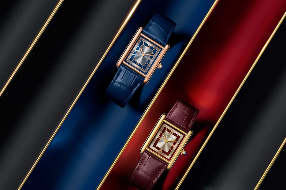 In its quarterly financial results, the Richemont group has reported a 22 percent rise in turnover as compared to the same period in 2019.