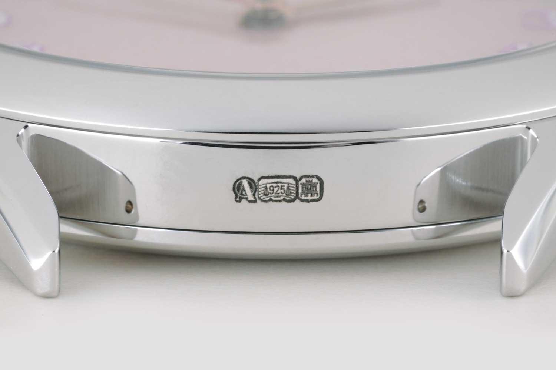 Model 3 Linen-Enamel 925